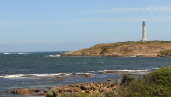 Leeuwin Naturaliste Nationalpark