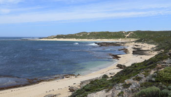 Prevelly - Margaret River